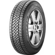 Bridgestone Blizzak W810 225/70R15C 112R