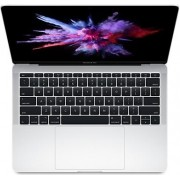 "Prijenosno računalo Apple MacBook Pro 13"" Retina, 128 GB, Silver, US tipke, mpxr2ze/a"