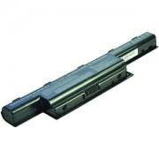 Aspire 5750g Batterij (Acer)