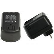HQ P.SUP.32-HQ 230V AC -> 110V AC 45W inverter