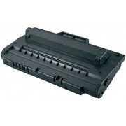 Samsung Scx-4720d5 Toner Compatible