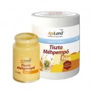 Apiland tiszta méhpempő friss 25g