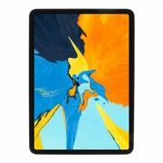 "Apple iPad Pro 11"" Wi-Fi + Cellular 2020 256GB gris espacial"