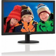 Philips TFT 22 223V5LHSB/00 21.6i LED Full HD VES
