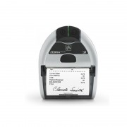 Imprimanta mobila de etichete Zebra IMZ320 USB+WiFi