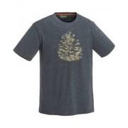 Pinewood T-Shirt Outdoor - Size: 48 50 52 54 56 58