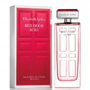 Elizabeth Arden Red Door Aura Eau de Toilette - 100ml