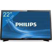 Philips 22PFS4232 - Full HD tv