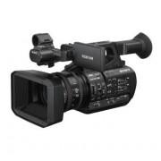 "Sony PXW-Z190 4K 3-CMOS 1/3"" Sensor XDCAM Camcorder- Camera video profesionala"