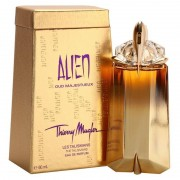 Thierry Mugler Alien Oud Majestueux Eau De Parfum 90 Ml Spray (3439600003307)