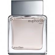 Calvin Klein Euphoria Men Eau de Toilette (EdT) 50 ml