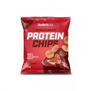 Biotech Protein Chips 1karton (25gx10db)