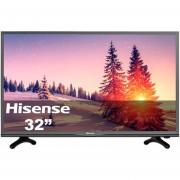 Pantalla HISENSE 32 32H3D1 Television LED HD 60Hz HDMI USB