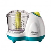 Tomme Tippee Explora Baby Foodprocessor