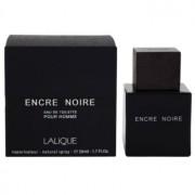 Lalique Encre Noire for Men eau de toilette pentru barbati 50 ml