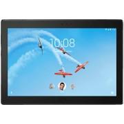 LENOVO Tab 4 10 Plus 64 GB Zwart