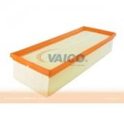 Original VAICO Qualität, Filter, Luft, V10-0621