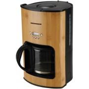 Cafetiera Heinner HCM-BB1080, 1.5l, 1080W (Maro)