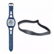Reloj Pulsomentro Beurer Monitor Ritmo Cardiaco Fitness PM45