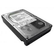 """HDD 2 TB Hitachi UltraStar SATA II 3.5"""" - second hand"""