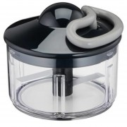 Picador de Alimentos T-Fal Chopper Manual 500 ml K1440484