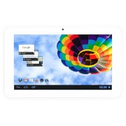 "Cresta Dual core tablet 7"" white"