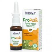 Ladrôme Spray Nasal Propolis