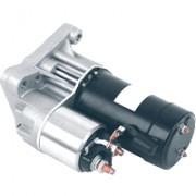 Bosch Motorino d'avviamento (0 001 125 051)