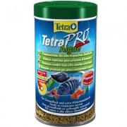TetraPro Algae Vlokkenvoer - Dubbelpak: 2 x 500 ml