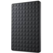 HDD Extern Seagate Expansion Portable 3TB 2.5 inch USB 3.0