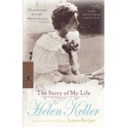 The Story of My Life: The Restored Edition, Paperback