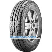 Michelin Agilis X-Ice North ( 225/75 R16C 118/116R , con sistema de anclaje de clavos )