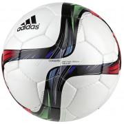 Nogometna lopta Adidas CONEXT15
