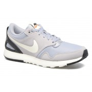 Sneakers Nike Air Vibenna by Nike