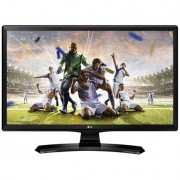 "Televisor LG 24MT49DF Pantalla 24"" LED HDReady 200Hz"