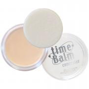 Thebalm Corrector Antiarrugas timeBalm (Varios Tonos) - Lighter Than Light
