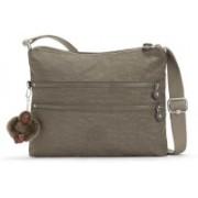 Kipling ALVAR Brown Sling Bag