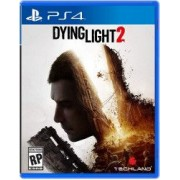 Joc DYING LIGHT 2 PS4