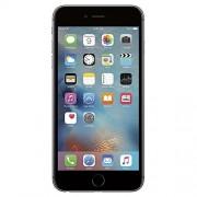 Apple iPhone 6S Plus 64GB Gris Espacial (Certificado Refurbished, Buen Estado)