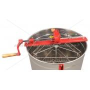 Centrifuga 3R manuala cu canea INOX