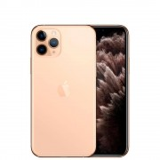 Apple iphone 11 pro 256 gb oui - dorado