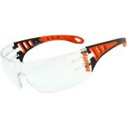 Helly Bikereyes 231 Sunglasses - Size: One Size