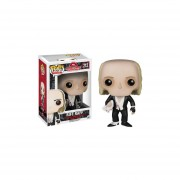 Funko Pop Riff Raff The Rocky Picture Show Vinyl-Negro