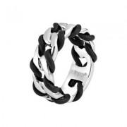 Zippo Gyűrű, 2.006.252