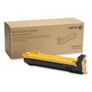 Accesorii printing XEROX 108R00777