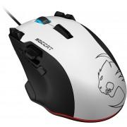 Roccat Tyon White Геймърска лазерна мишка
