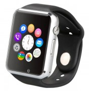 SMARTWATCH E-BODA SMART TIME 300