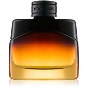 Montblanc Legend Night eau de parfum para hombre 50 ml