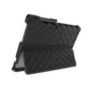Lenovo Case for Tablet PC - Black