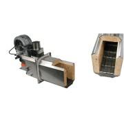 KOLTON PELLMAX 25 kW automata pellet kazán